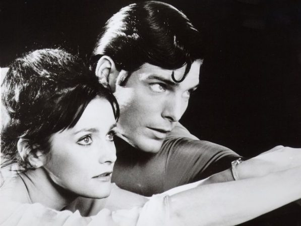 Actress Margot Kidder Passes Away at Age 69