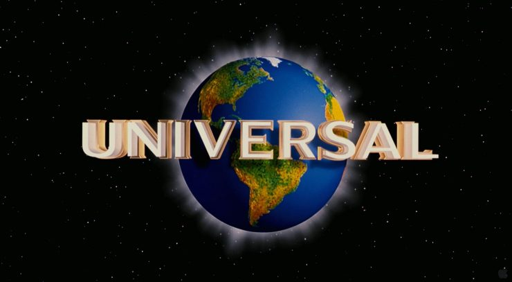 Universal Pictures Sets 3 New Movie Dates