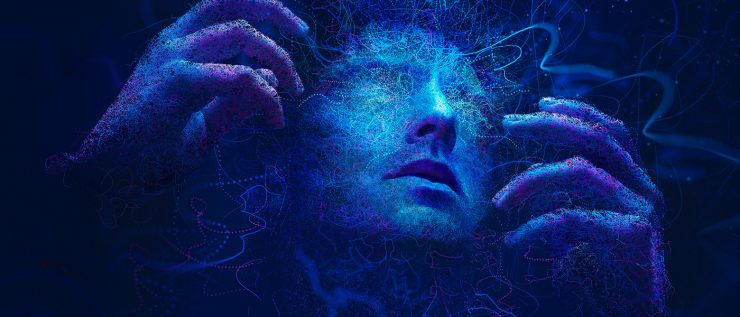 Legion Season 2 on FX Gets An 11th Episode