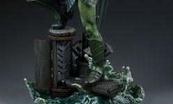 Green Arrow Premium Format™ Figure