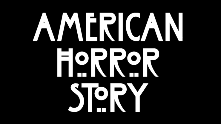 American Horror Story Season 8 Details