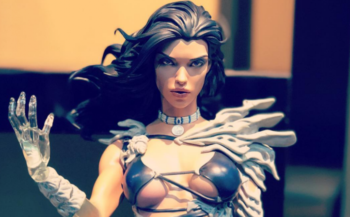 What You Are Missing on Sideshow Instagram- June 4th Edition