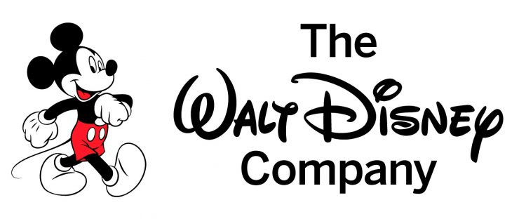 The Walt Disney Company Ups Their Bid for Fox Properties