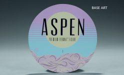 Aspen Premium Format Figure