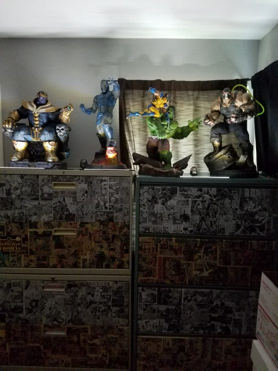 David's Collection