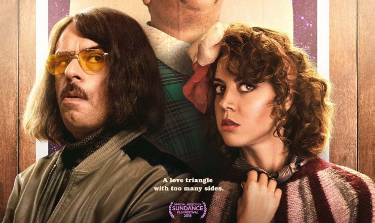 An Evening with Beverly Luff Linn Trailer