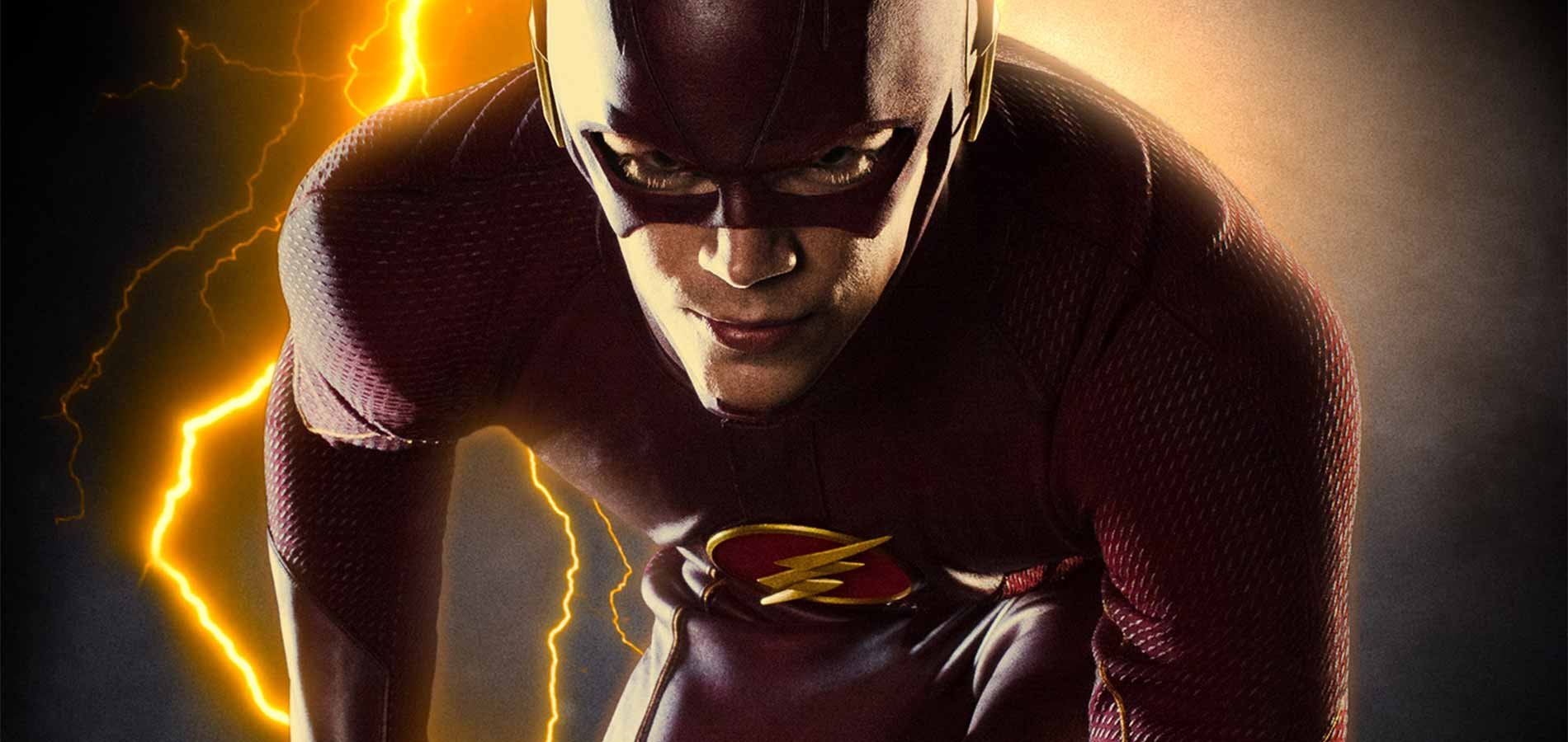 The Flash: Super Power Play-by-Play   Sideshow Collectibles