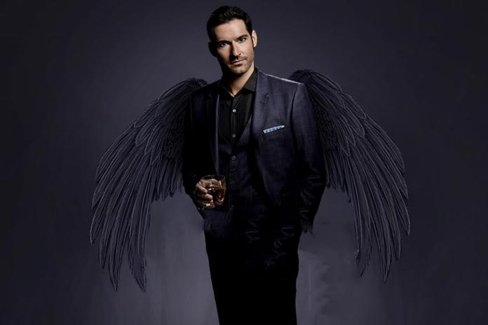 Lucifer Season 4 Casts Eve Role
