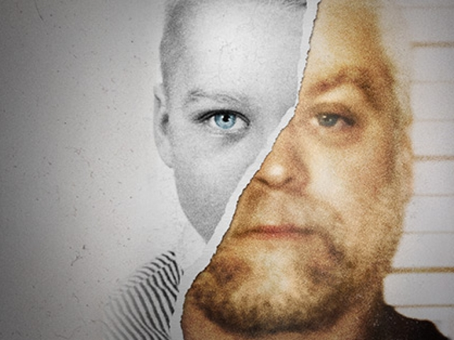 Netflix Announces Making a Murderer Part 2 Premiere