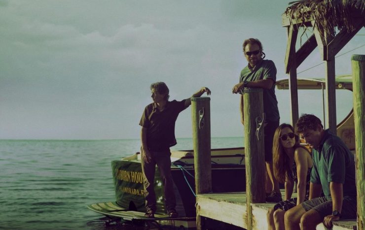 10 Hidden Gems on Netflix- Bloodline