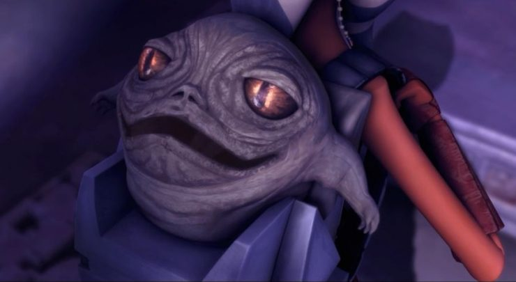 Rotta the Hutt- Hutt Family History