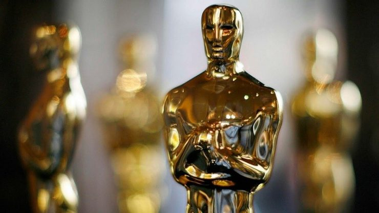 Oscars 2019 to Suspend Popular Film Category
