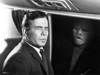 Adam Scott Cast in Twilight Zone ReboAdam Scott Cast in Twilight Zone Reboot of Classic Episodeot of Classic Episode