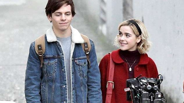 Everything You Need to Know About Chilling Adventures of Sabrina