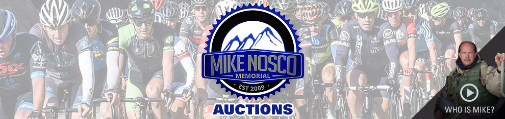 mike-nosco-auction-banner