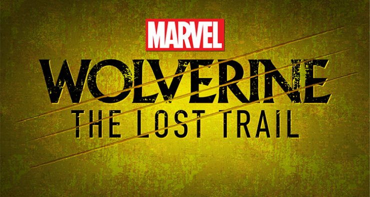 Marvel Renews Wolverine Podcast for a Second Season