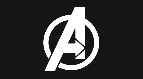 Avengers 4 Runtime Currently 3 Full Hours