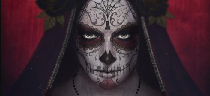 Showtime Orders Penny Dreadful Sequel About Los Angeles