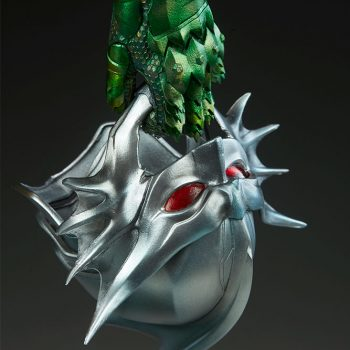 Aquaman Premium Format Figure