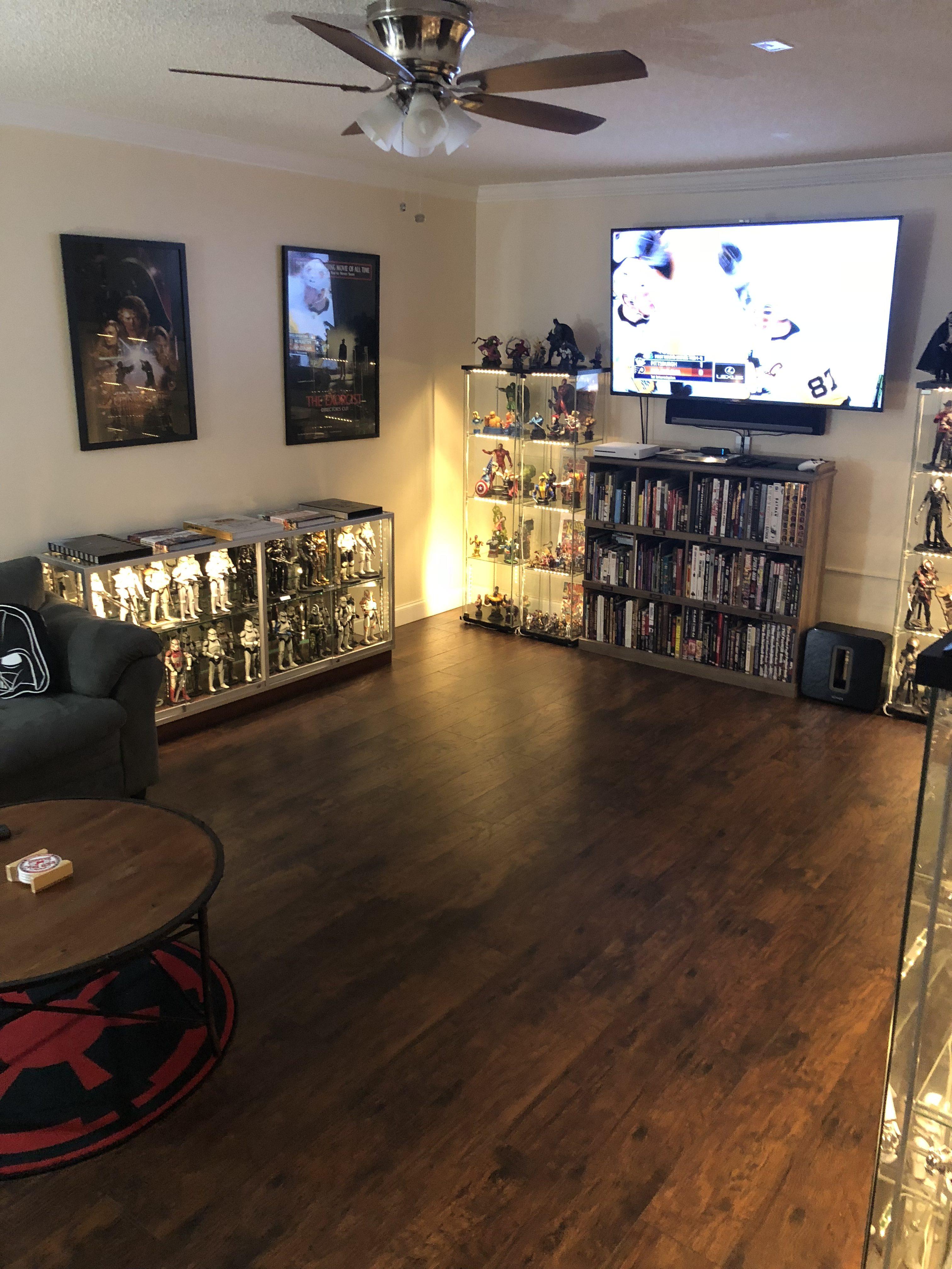 Ruben's Collection