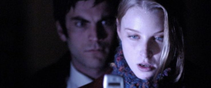 P2- The 10 Best Christmas Horror Movies