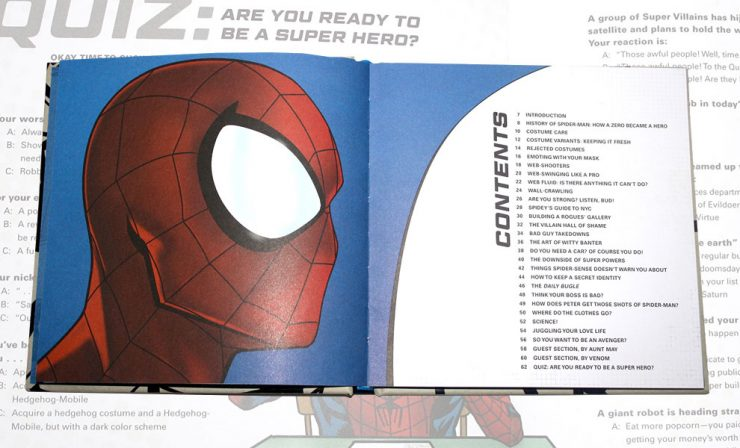 Sideshow Spectacular- Deals for December 16th