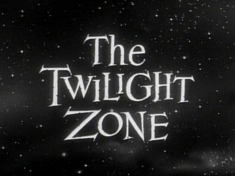 The Twilight Zone CBS Reboot Adds Three New Actors