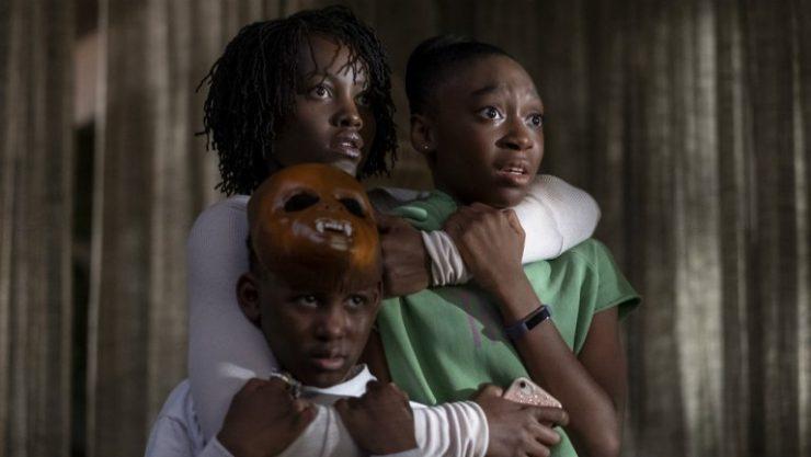 Universal Releases Jordan Peele's Us Trailer