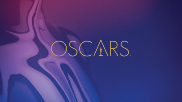 91st Annual Academy Awards Nominees Announced