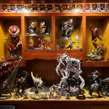 Eric's Collection