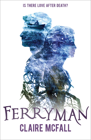 Legendary Entertainment's Ferryman Finds Director