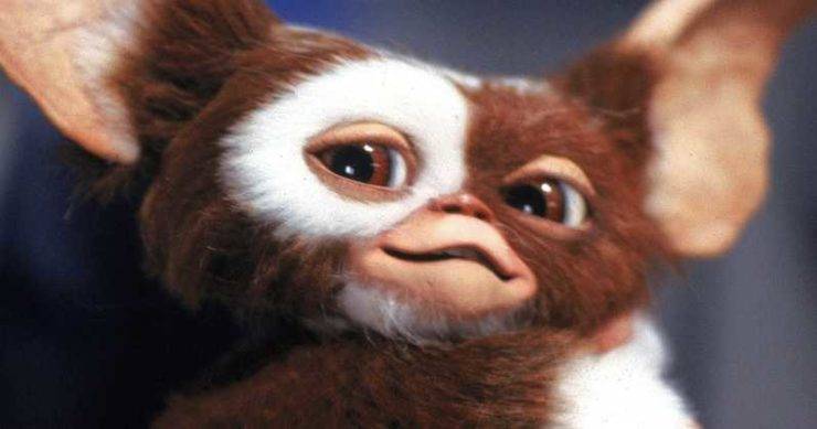 WarnerMedia Developing Gremlins Animated Prequel Series