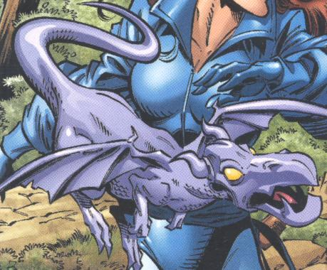 Top 10 Fictional Dragons- Geek Culture Countdown