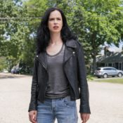 Netflix Officially Axes Marvel's Jessica Jones and The Punisher, Dune Reboot Sets Release Date, and More!