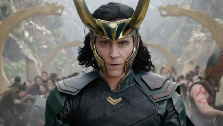 Disney+ Loki Series Lands Showrunner