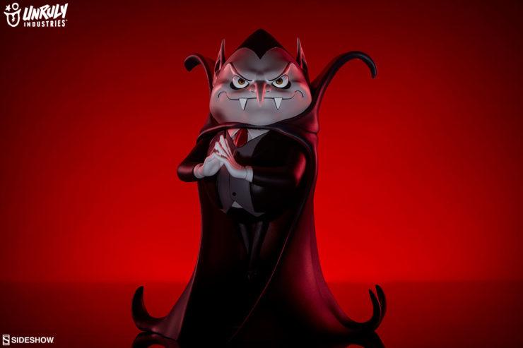 Bat Brain Designer Toy- Unruly Industries