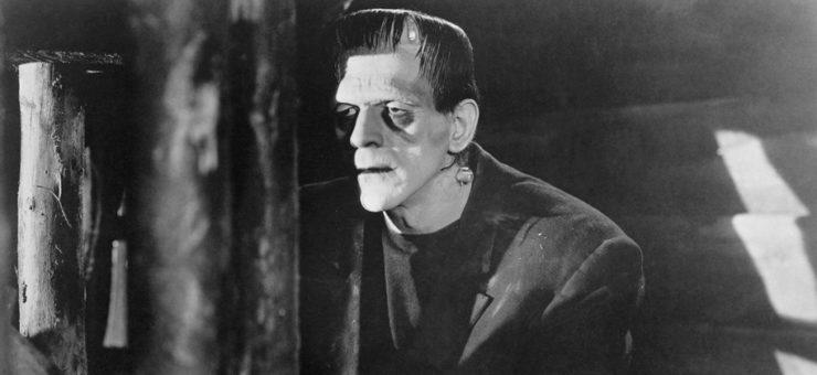 CBS Casts Stars in Frankenstein Drama Pilot