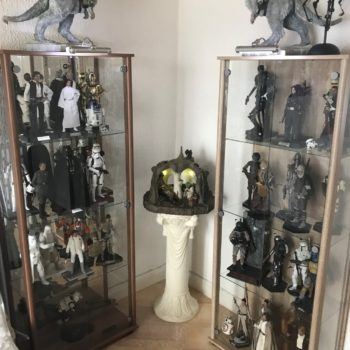 Michael's Collection