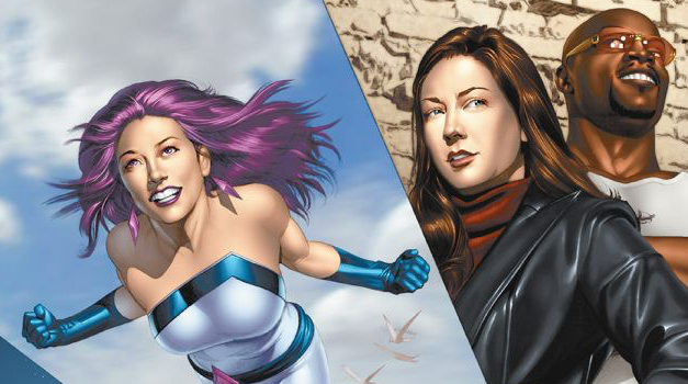 Top 10 Marvel Comics Costume Changes- Geek Culture Countdown
