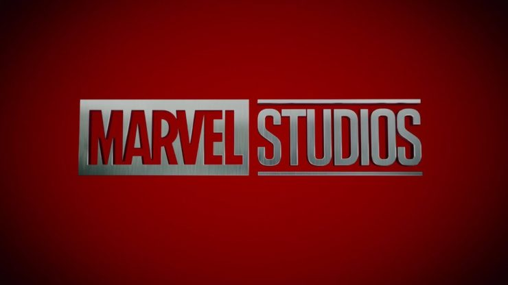 Australian Subsidy Granted for Marvel to Film at Fox Studios