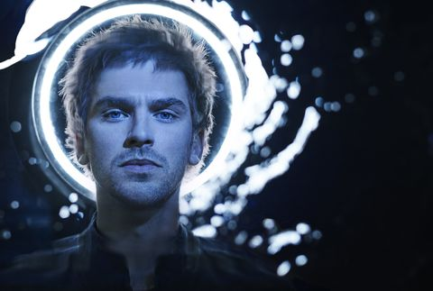 FX Announces Legion Season 3 Premiere Date