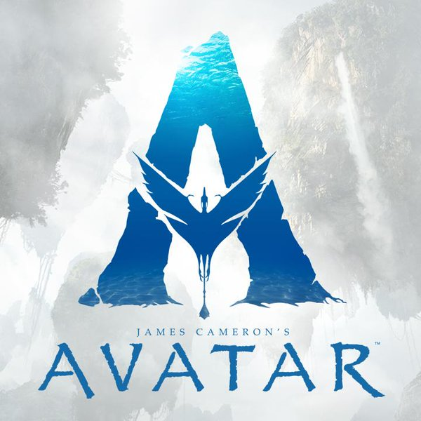 Avatar Franchise Logo