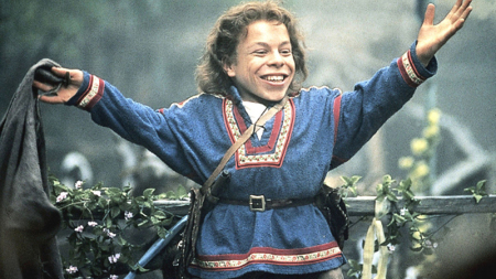 Willow Sequel Series Possibly In the Works for Disney+