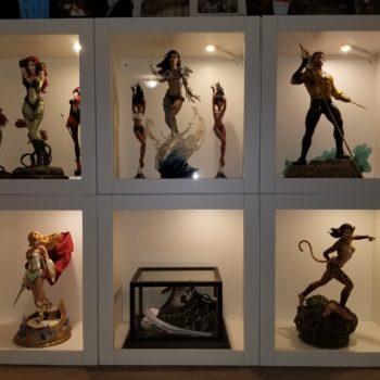 Jacqueline's Collection