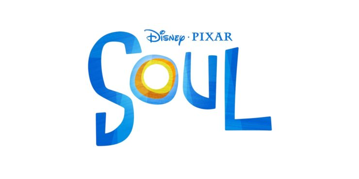 Disney Announces Pixar Film Soul, Kingsman Prequel Film Given New Title and Synopsis, and more!