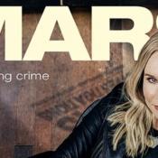 Hulu Releases New Veronica Mars Season 4 Trailer, Titans Season 2 Casts Aqualad, and More!