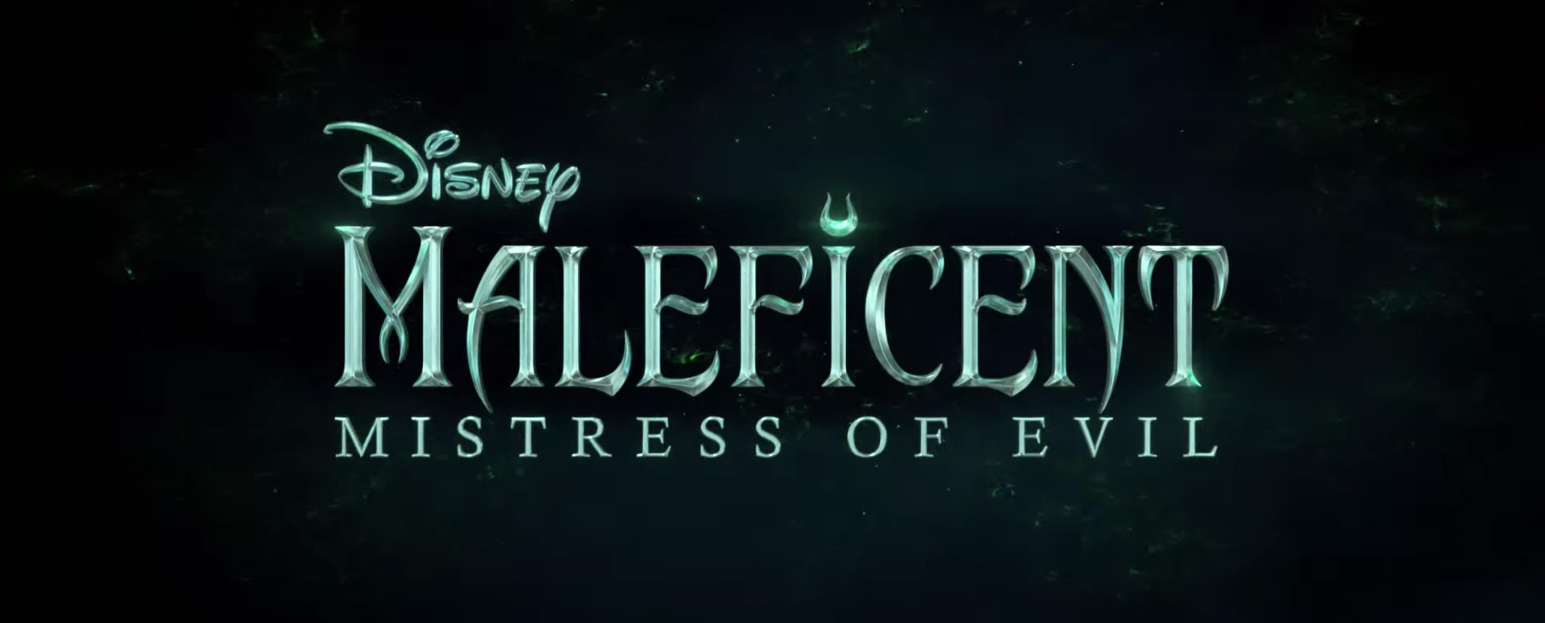 Disney Releases Mulan Trailer New Photos Of Joaquin