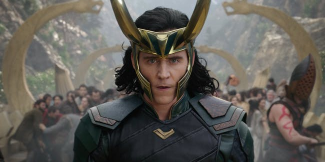 Disney+ Loki Series to Have Six Episodes, Fleabag Actor Andrew Scott Joins His Dark Materials, and more!