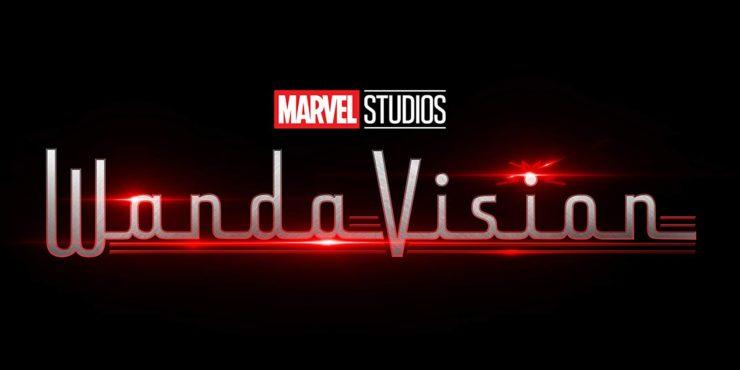 WandaVision-Marvel Studios