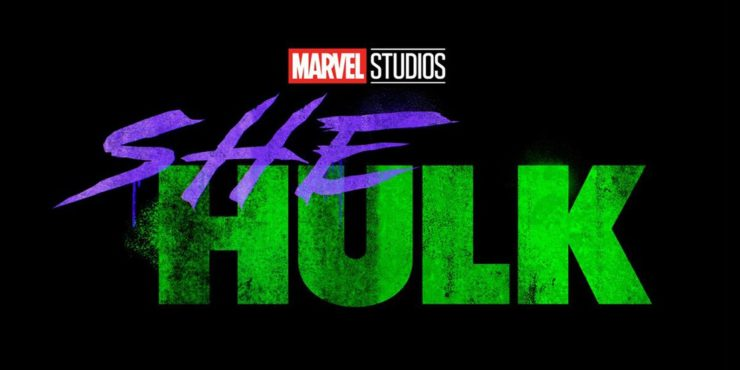 she-hulk live-action tv series announced